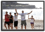 New Gold Coast Boot Camp Early Bird Special Offer